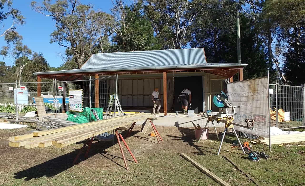 TKS_Tudor-House_Supporting_Construction
