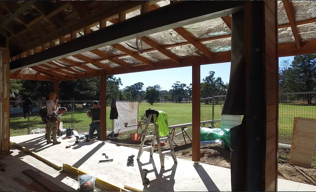 TKS_Tudor-House_Supporting_Construction_2